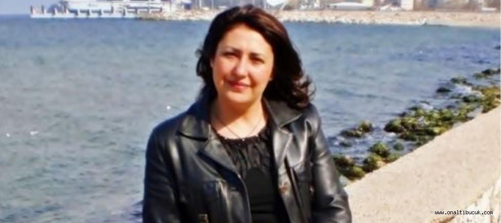 Bursalı gazeteci Türkan Genç kansere yenik düştü