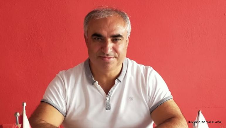 CHP'DEN SUNTA ELEŞTİRİSİ!