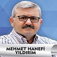 M.Hanefi Yıldırım